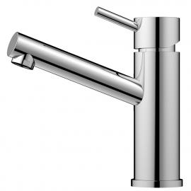 Koupelna Vodovodní Baterie - Nivito FL-11