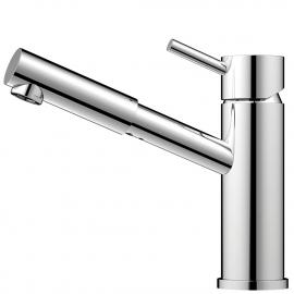 Koupelna Vodovodní Baterie - Nivito FL-21