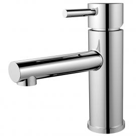 Koupelna Vodovodní Baterie - Nivito RH-51