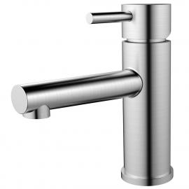 Z Nerezové Oceli Koupelna Vodovodní Baterie - Nivito RH-50
