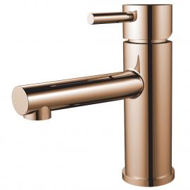 Měď Koupelna Vodovodní Baterie - Nivito RH-57