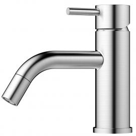 Z Nerezové Oceli Koupelna Vodovodní Baterie - Nivito RH-60
