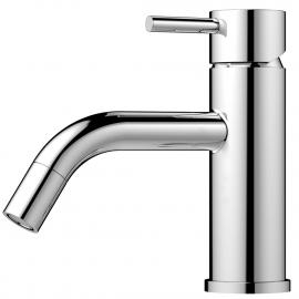 Koupelna Vodovodní Baterie - Nivito RH-61